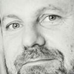Profile photo of Iacopo Venier