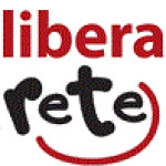 Profile photo of LiberaRete